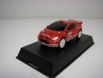 Peugeot 307 WRC 2005 No.7 Gronholm 1:64 New Ray Bazar