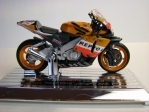 Repsol Honda RC21V 2006 No.69 1:18 Mondo Motors
