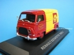 Renault Estafette Shell 1:43 Atlas
