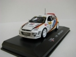 Ford Focus WRC No.27 1:43 High Speed