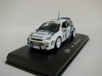 Ford Focus WRC 2000 NESTE No.16 1:43 High Speed