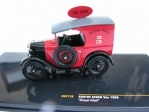 Austin Seven Van 1928 Royal Mail 1:43 Ixo