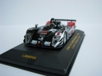 Dome S101 Kondo Racing No.9 LM 2004 1:43 IXO