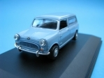 Mini Cooper Van 1:43 Oxford