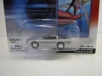 Chevrolet Corvette 1985 Johnny Lightning 1:64