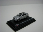 Mercedes C-class sports Coupé 1:87 High Speed
