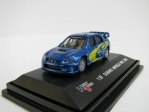 Subaru Impreza WRC 2006 1:87 High Speed