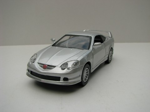 Honda Integra Type R 2001 1:32 New Ray