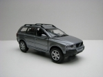 Volvo XC90 Grey metallic 1:32 New Ray