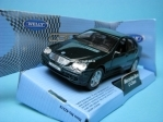 Mercedes C-Class green 1:32 - 36 Welly