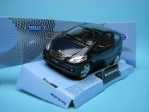 Mercedes A200 blue 1:32 - 36 Welly