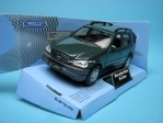 Mercedes M-Class ML 320 Green 1:32 - 36 Welly