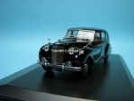 Austin Princes black 1:43 Oxford