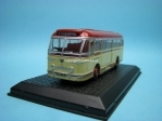 Leyland Royal Tiger Ribble autobus 1:76 Oxford