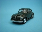 Volkswagen Kafer I303 green 1:54 Norev Retro