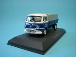 Tempo Wiking 1956 1:43 Atlas