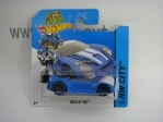 Hot Wheels 2014 Quick N Sik HW CITY 5785 32/250