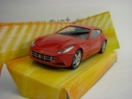 Ferrari FF 1:43 Hot Wheels