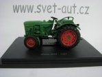 Traktor Deutz 3005 1967 1:43 Universal Hobbies