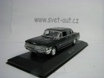 Zil 111 1959 Black 1:43 Atlas