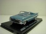 Chevrolet Impala open convertible 1959 Crown Sapphire 1:43 Vitesse
