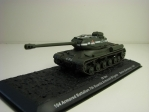 Tank IS-2m Berlin Germany 1945 1:72 Atlas Edition