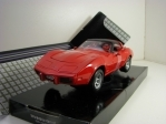 Chevrolet Corvette 1979 Red 1:24 Motor Max
