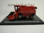 Kombajn Case IH Axial Flow 1660 1989 1:87 Universal Hobbies