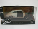 Dom's Chevrolet Fleetline 1951 Fast and Furious 1:32 Jada Toys