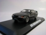 Nissan Skyline GT-R R32 1989 Fast & Furious 1:43 Greenlight