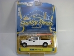 Ford F-150 XL 2015 1:64 Greenlight