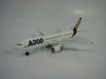 Airbus A300 1:500 Herpa