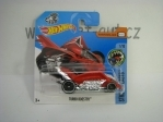 Turbo Rooster Hot Wheels Street Beasts