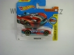 RRRoadster Hot Wheels Legend Of speed