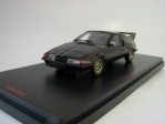 Škoda Supersport typ 724 FERAT 1981 1:43 FOX18