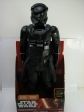 Star Wars Big-Figs Pilot Figurka 45 cm Disney Jakks