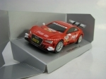 Audi A5 DTM 2012 No.20 M. Molina Pull Back Action Carrera 17165