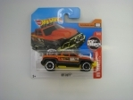 OFF-Dutty Hot Wheels HW Rescue 3/10