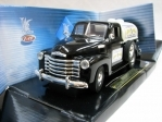 Chevrolet Tanker L.F Briggs CO. 1:18 Solido