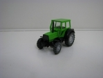 Traktor Deutz-Fahr Schlepper 1:87 Wiking