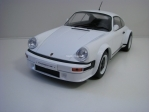 Porsche 911 1982 Race plain version 1:18 Ixo models