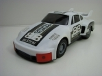Porsche 935 Turbo White na setrvačník made in China