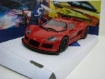 Gumpert Apollo Red 1:43 Solido