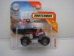 Matchbox 65Th Anniversary Dirtstroyer MBX Construction 13/20
