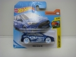 Ford Focus RS HW Art Cars 3/10 Hot Wheels
