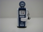 Gas Pump PURE Premium 1:18 Greeenlight