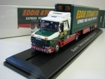 Scania T Series Curtainside Kerry Jane H777 1:76 Atlas Stobart