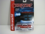 Plymouth Fury 1958 Christine blistr 1:64 Auto World
