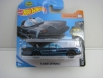 TV Series Batmobile Batman 5/5 Hotwheels 2018