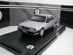 Volvo 780 Bertone 1977 Silver 1:43 Triple 9 Collection